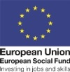 EU - European Social Fund