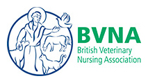 British Veterinary Nursing Association