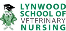 Myerscough-Lynwood School of Veterinary Nursing logo image